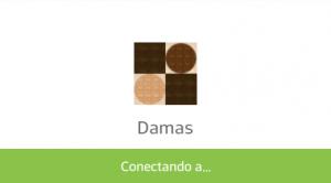Ejemplo De Juego Multijugador Online Con Google Play Game Services